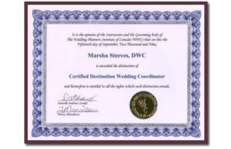 marsha-credentials_certifieddestinationwedding