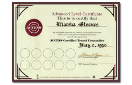 marsha-credentials_certifiedtravelcounsellor
