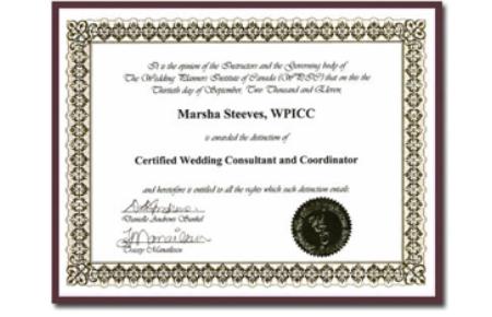 marsha-credentials_certifiedweddingconsultant