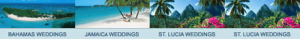 caribbean-page-banner