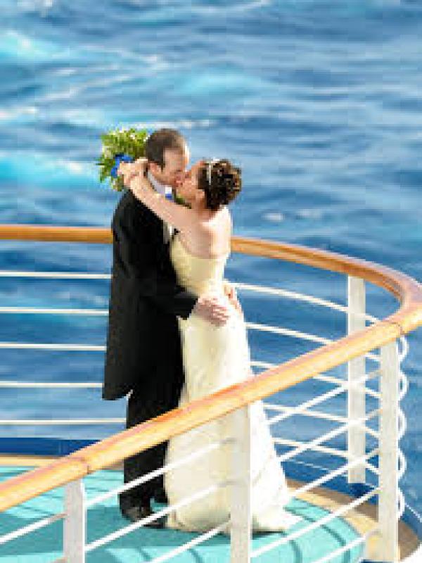 ceremonies-at-sea-04
